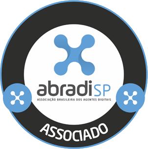 logo-abradisp