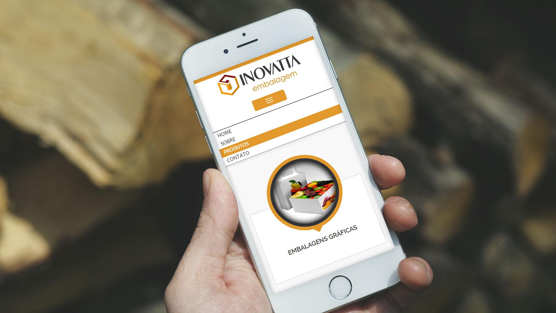 inovatta_site02
