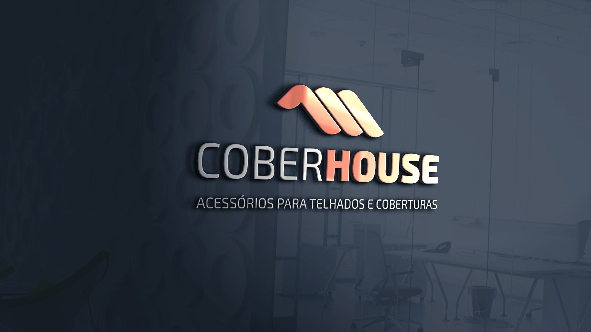 coberhouse_logo
