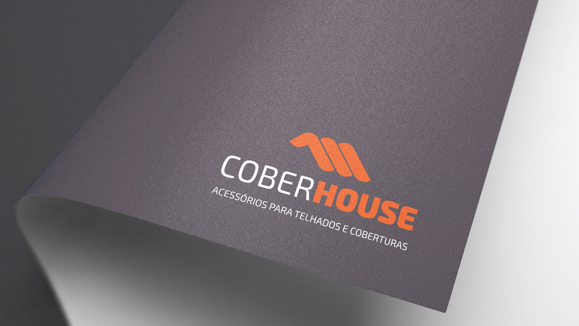 coberhouse_logo1