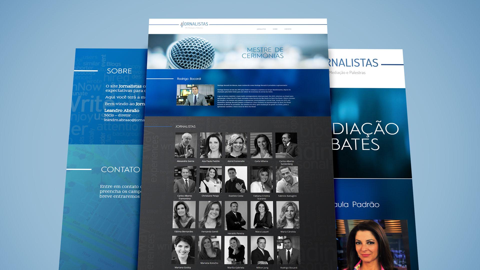 jornalistas_site1